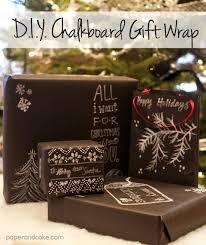 chalkboard wrapping paper diy chalkboard gift wrap paper cake diy chalkboard and chalkboards