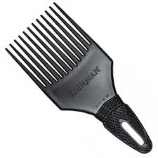 afro comb denman d17 afro comb afroshoppe ch