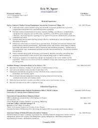 data analyst resume exles how to write a phd thesis school of physics of new