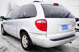 dodge grand caravan in alaska for sale used cars on buysellsearch