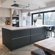 how to fit wren kitchen base units wren kitchens on instagram this spectacular ultra