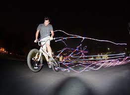 brightest bicycle lights bicycle model ideas