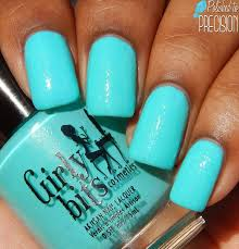 32 best girly bits images on pinterest girly cosmetics and nail