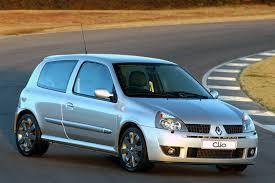renault clio sport v6 vairavimo malonumas už 3300 eurų kokį sportinį automobilį galima