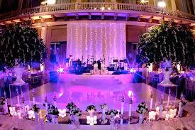 caribbean wedding venues wedding venues and locations uk europe caribbean