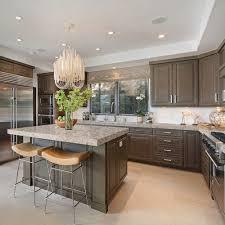 kitchen remodeling countertops backsplash flooring stoneworks
