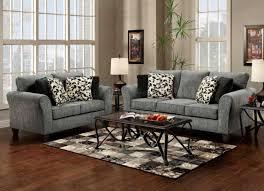 Grey Living Room Ideas by Dark Gray Living Room Furniture Fiona Andersen