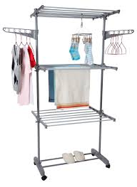 build a wood clothes drying rack modern home interiors 12 photos gallery of build a wood clothes drying rack