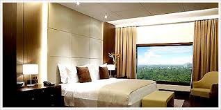 guest rooms lexicon lighting technologies led ls