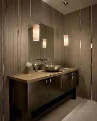 Best Vanity Lighting For Makeup Bathroom Best Bathroom Lighting Best Bathroom Lighting Uk Best