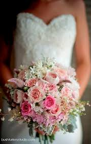 Wedding Flowers Gold Coast 1st Place Hitomi Wilson Of B Sweet Flowers Gold Coast Qld