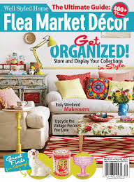 home decorating magazine subscriptions home design