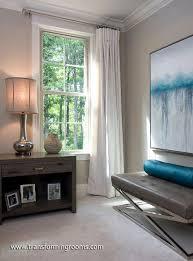 72 best dining rooms images on pinterest custom window