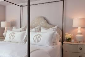 munger interiors bedrooms