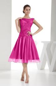 modest bridesmaid dresses modest bridesmaid dresses uwdress
