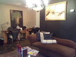 boardwalk spa and nail salon home facebook
