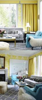 yellow living room furniture yellow room interior inspiration 55 rooms for your viewing pleasure