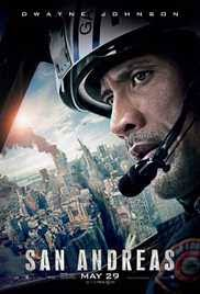 san andreas 2015 movie download free dvdrip online from