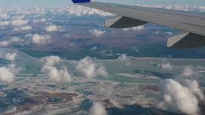 Pennsylvania travel videos images Flyover southern pennsylvania and the appalachian mountains stock jpg