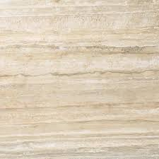 foro marble co foro marble companycounter tops u0026 vanities