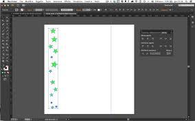 tutorial illustrator italiano tutorial illustrator allineare oggetti alle guide youtube