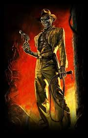 3359 best iron maiden images on iron maiden irons and