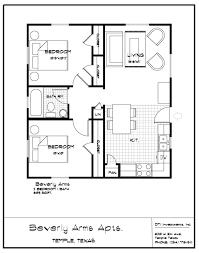 1 bedroom bathroom apartment floor plans nrtradiant com