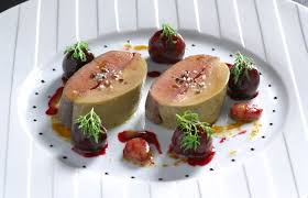 la cuisine de joel robuchon l atelier de joel robuchon hk
