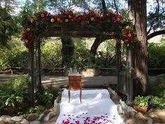 wedding arch using doors diy wedding arch antique doors for an outdoor rustic wedding
