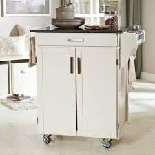 kitchen awesome narrow kitchen island butcher block kitchen cart