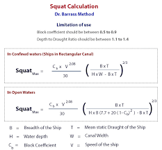 How To Calculate Bench Press Weight 5 Questions That Can Help In Understanding Of Squat Effect On