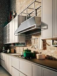 european kitchen designs home and interior