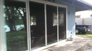 how to secure sliding glass door secure sliding glass doors gallery glass door interior doors