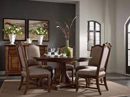 Lazy Boy Dining Room Chairs Furniture Stores Bedroom Lazy Boy Dining Room Table And