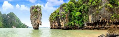 best thailand tours vacations travel packages 2018 2019 zicasso