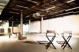nyc production companies third quarter tax credit report for 2017 gum studios