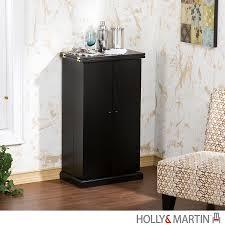 fold away furniture holly u0026 martin archer fold away bar