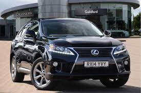 lexus rx 450h used cars used cars for sale free used car prices car fault check guides