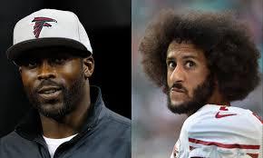 Mike Vick Memes - michael vick said that colin kaepernick needs a haircut before he
