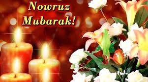 parsi new year 2017 wishes greetings smses to wish your loved