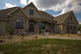 Awesome Birchwood House Plan s Best inspiration home design