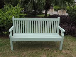 Memorial Benches Uk Winawood Benches Weatherproof Wood Effect Composite Furniture
