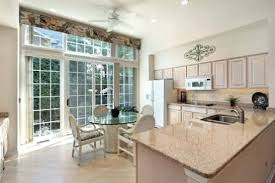 ideas for window treatments for sliding glass doors window treatments for sliding patio doors u2013 smashingplates us