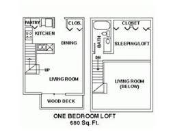 One Madison Floor Plans Schroeder Square Apartments 50 Schroeder Court 115 Madison Wi