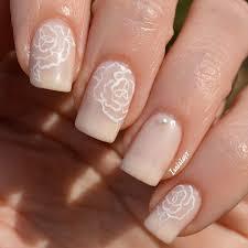 40 color nail art ideas art and design