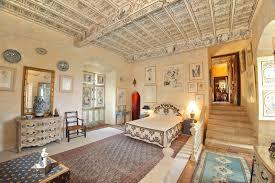 chambre au chateau visiter le château château de mauriac