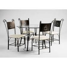 table de cuisine 4 chaises pas cher table de cuisine 4 chaises pas cher intérieur déco
