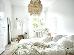 chambre cocooning ado idee deco chambre cocooning idees deco chambre cocooning idee deco
