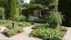 ina garten garden ina garten welcomes guests to her home for a htons garden party