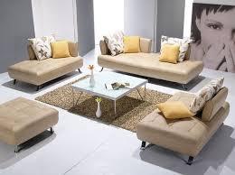 Best Sofa Images On Pinterest Living Room Ideas Live And - Italian inspired living room design ideas